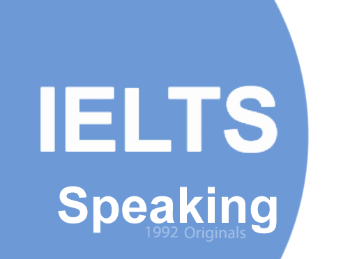 IELTS Speaking : Childhood